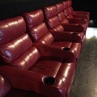 Das Foto wurde bei AMC Starplex Cinemas Loudoun Luxury 11 von William S. am 12/20/2016 aufgenommen