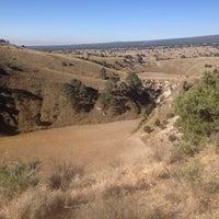 Photo taken at Xalapasco by Memo B. on 4/21/2014