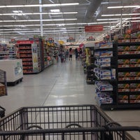 Photo taken at WinCo Foods by andrea w. on 8/5/2014