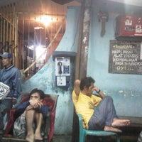 Photo taken at Kampoeng ResumeL by Eko H. on 3/10/2013