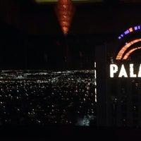 Foto tirada no(a) The View por Eliane F. em 1/8/2014
