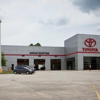Photo Taken At All Star Toyota Of Baton Rouge By All Star Toyota Of Baton  Rouge ...