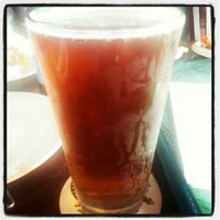Photo taken at McGlynn's Pub by Jessica T. on 9/21/2012