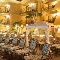Foto tomada en Pacific Terrace Hotel por Pacific Terrace Hotel el 8/5/2015