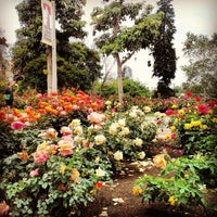 Photo taken at San Diego State University (SDSU) by Dave W. on 5/8/2013