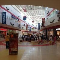 Foto tomada en Galerías Mazatlán por Gerardo el 11/18/2013