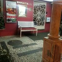 Foto tirada no(a) Margutta por Panico C. em 5/22/2013