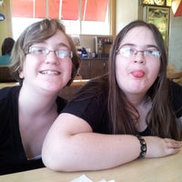 Photo taken at Dairy Queen by David M. on 5/5/2013