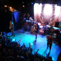 Photo taken at Majestic Theatre by Zach M. on 7/11/2013