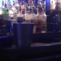 Photo taken at Wild Wing Cafe by Earle H. on 12/15/2012