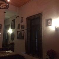 Foto tomada en Choperia Obregón por Ernesto M. el 1/3/2016