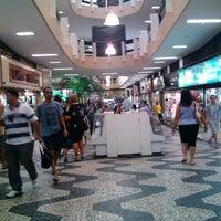 Foto tirada no(a) Shopping Polo 1 por Luciano R. em 3/30/2013