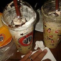 Photo taken at J.Co Donuts & Coffee by Ridwan Effendi R. on 3/2/2014