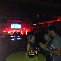 Foto tirada no(a) Soul Pub Gyn por Rodrigo R. em 5/11/2014