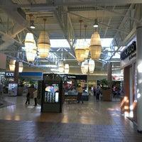 Das Foto wurde bei Great Mall von Maxim K. am 4/9/2013 aufgenommen