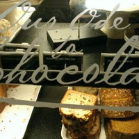Photo taken at Starbucks by Maxim K. on 4/14/2013