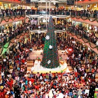 Photo taken at Korum Mall by Korum Mall on 12/28/2013