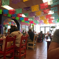 Photo taken at La Choza by Sherman Dale B. on 5/20/2017