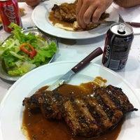 Foto tirada no(a) Restaurante La Romántica por Ernesto G. em 8/22/2014