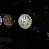 Photo taken at Arthur's Pub by DublinDrinksBeer on 5/20/2017