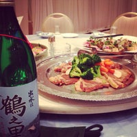 Photo taken at ホテル キング by Megumi O. on 1/15/2014