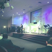 Photo Taken At The Peninsula Pentecostals By Jared On 8/25/2013 ...