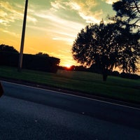 Photo taken at MetroWest by Sergio G. on 7/24/2014