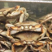 12/9/2017にLen K.がSun Fat Seafood Companyで撮った写真
