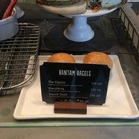 Photo taken at Starbucks by Len K. on 2/3/2017