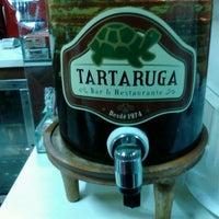 Foto tirada no(a) Tartaruga por Eda V. em 11/5/2012