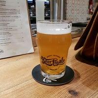7/24/2018에 Joakim G.님이 Beer'linale에서 찍은 사진
