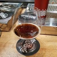 7/23/2018에 Joakim G.님이 Beer'linale에서 찍은 사진