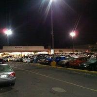Photo taken at Trujillo Alto Plaza by Jonathan A. on 11/25/2011