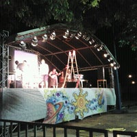 Photo taken at Iate Clube de Santarém by Luis A. on 8/11/2012