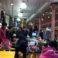 12/31/2011にPaula M.がSunrise Martで撮った写真