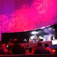 Das Foto wurde bei Arena Lounge von João M. am 6/30/2012 aufgenommen
