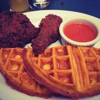 Photo taken at Walter Foods by Kika G. on 6/2/2012