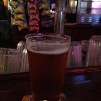 Photo taken at Harrigan's Tavern by Jim G. on 8/4/2012