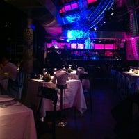 Foto scattata a Cavalli Club Milano da Zuev A. il 1/6/2013