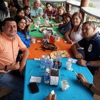 12/19/2013 tarihinde Gabriel M.ziyaretçi tarafından Las Tablitas'de çekilen fotoğraf