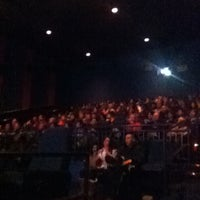 Photo taken at AMC Showplace Village Crossing 18 by Alexandr on 3/24/2013