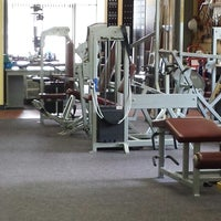 Photo taken at Kort Physical Therapy by J.R. E. on 9/11/2013