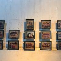 Photo taken at Bernardino-Jalandoni House Museum by Clare C. on 6/18/2017
