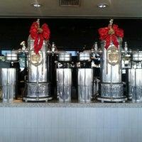 Photo taken at Gran Café de la Parroquia by Rm D. on 12/24/2012