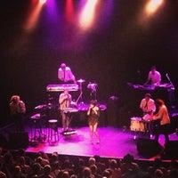 Foto scattata a The Fonda Theatre da Aimee💗 il 7/18/2013