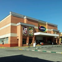 Photo taken at Pacific Mall by Baldwin L. on 3/30/2013