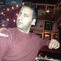 Photo taken at Big City Tap by Grant F. on 12/16/2012