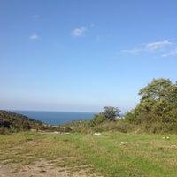 Das Foto wurde bei Akçakese von Senhayat am 10/26/2012 aufgenommen