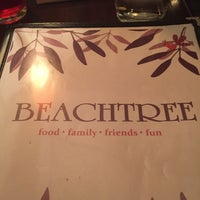Beach Tree Restaurant East Islip