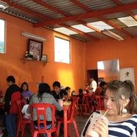 Photo taken at La Botana VIP by Demy on 9/30/2012